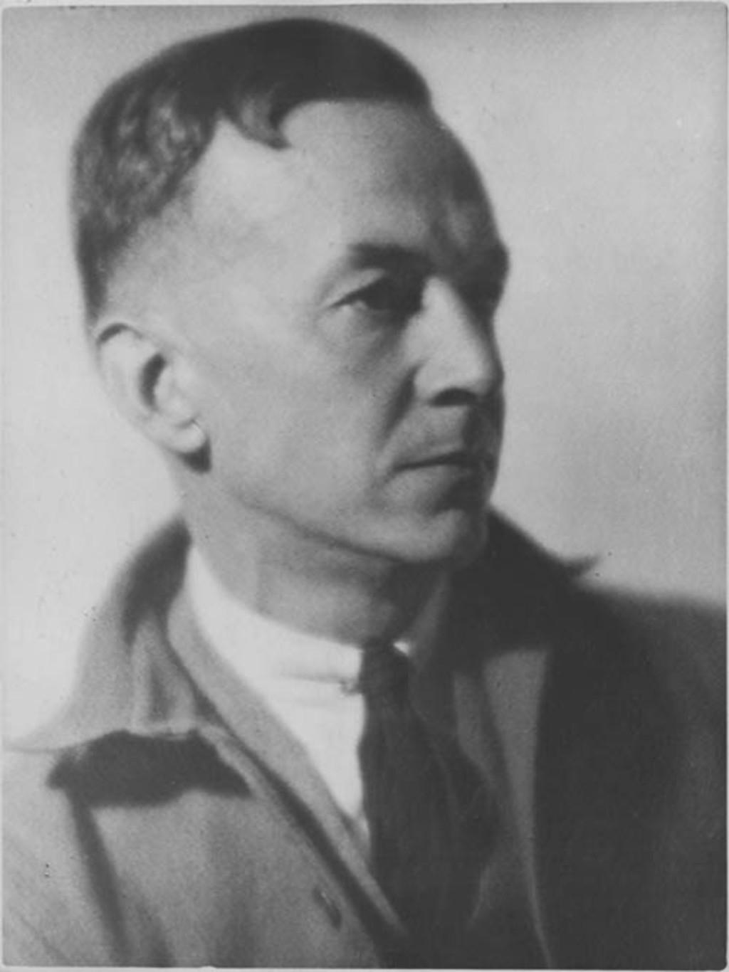 Holgate, Edwin Headley