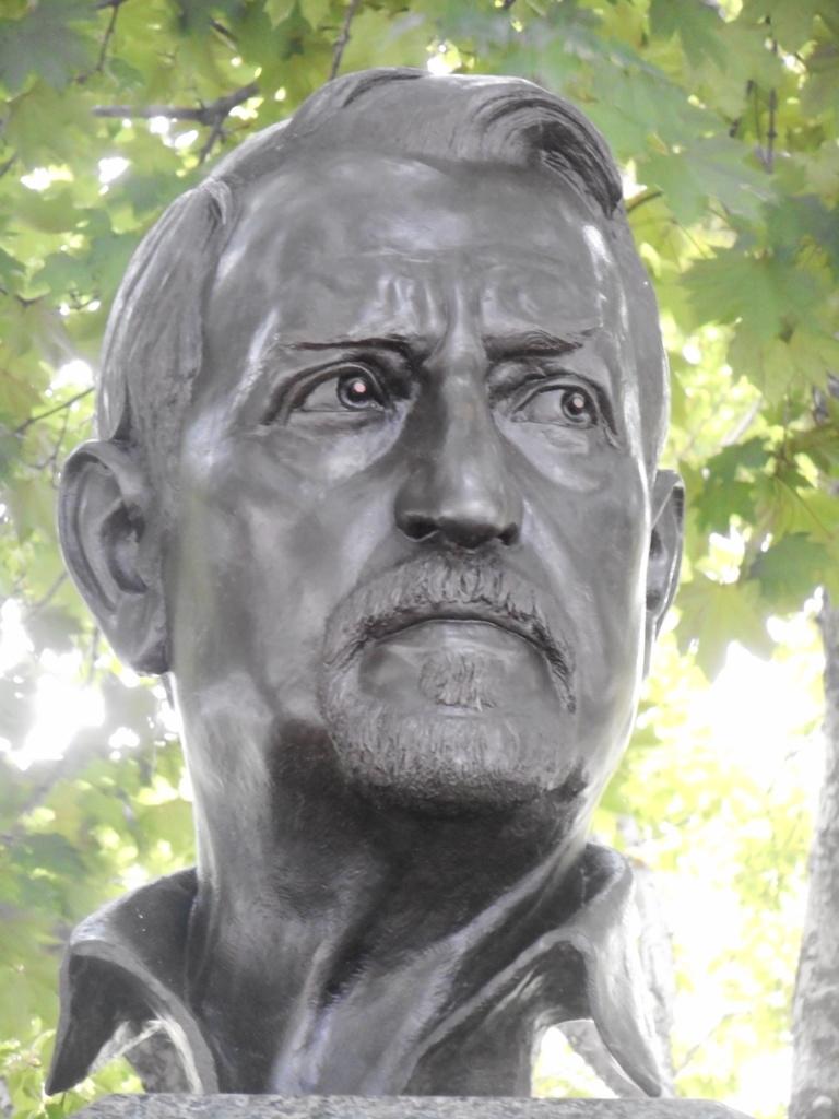 Pellan, Alfred