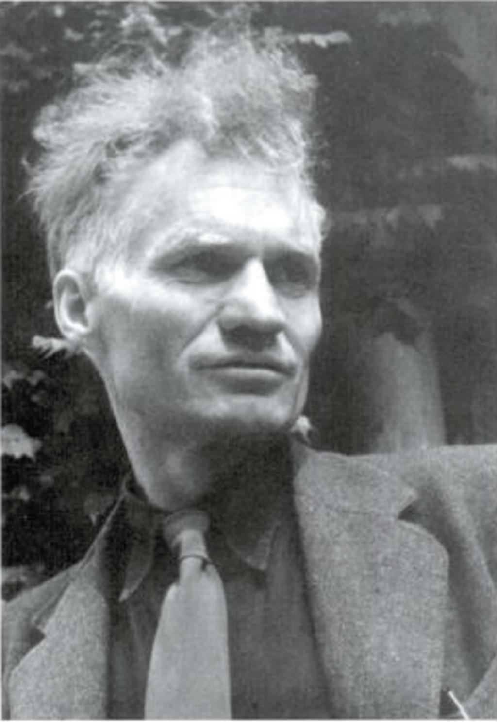 Biéler, André