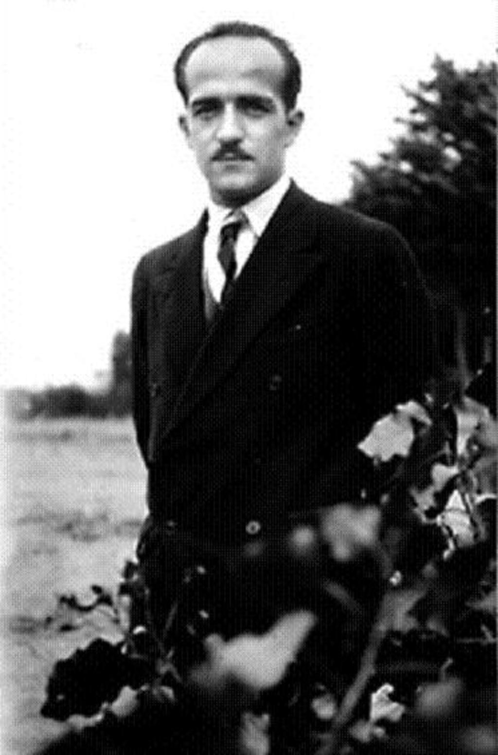 Borduas, Paul-Émile