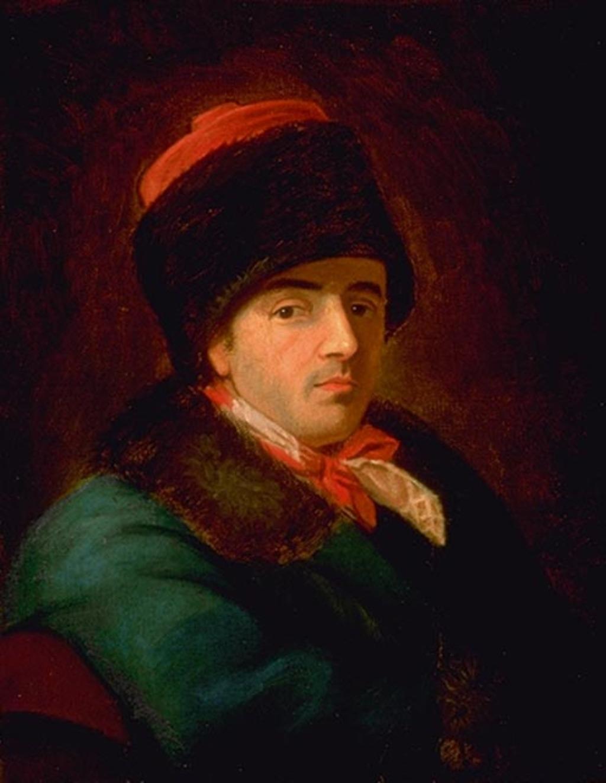 Beaucourt, François Malepart de