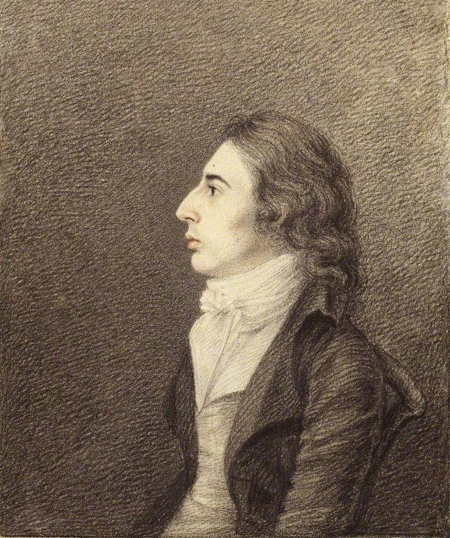 Hancock, Robert