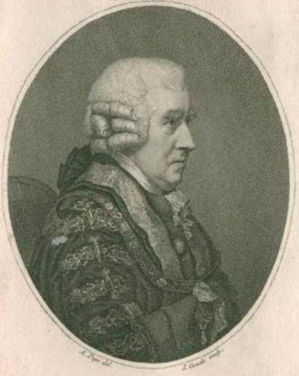 Boydell, John