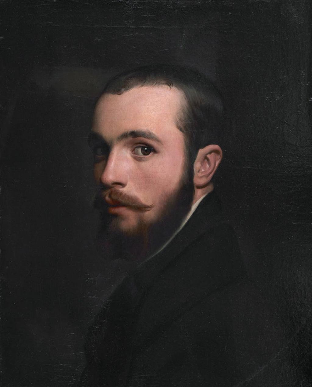 Boisseau, Alfred