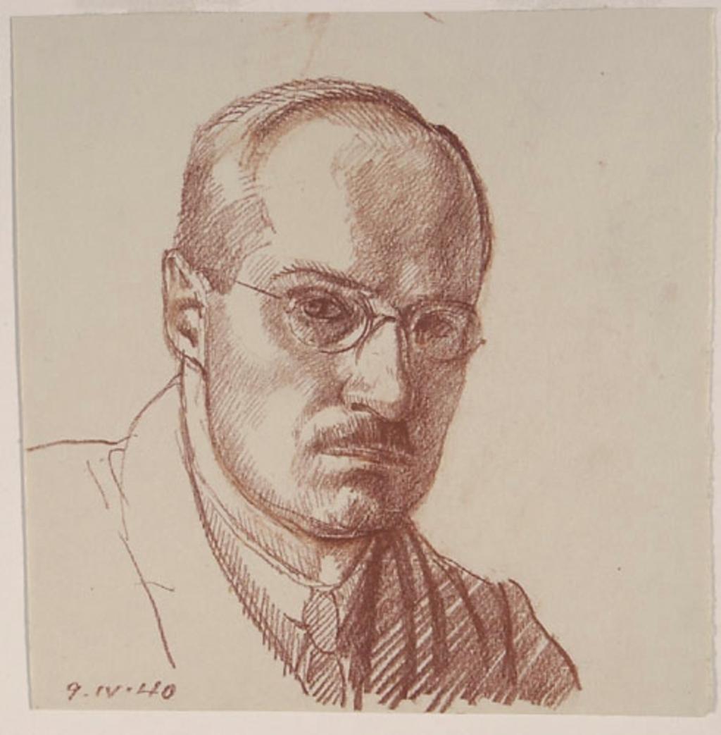 Taylor, Frederick B.