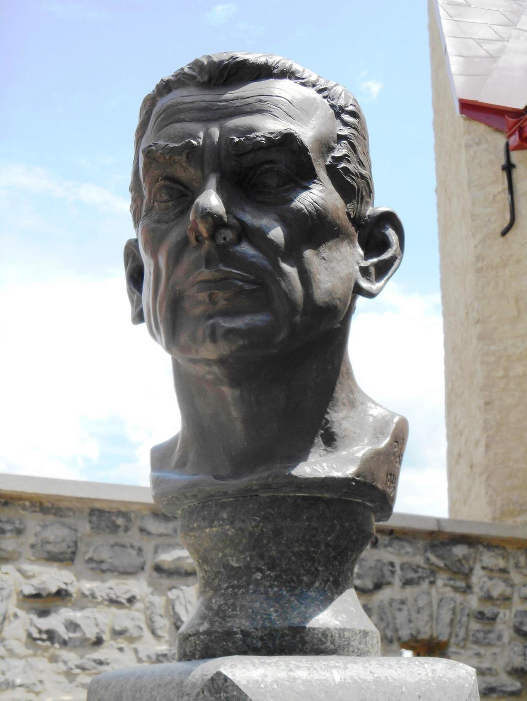 Lemieux, Jean Paul