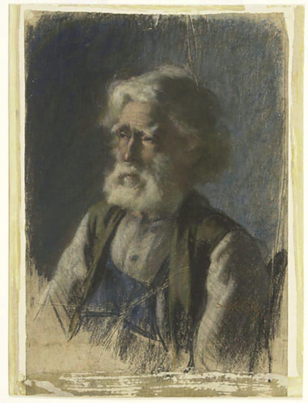 Jean-Baptiste Taillon