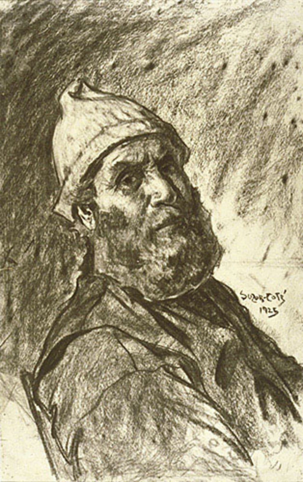 Le Père Boisjoli