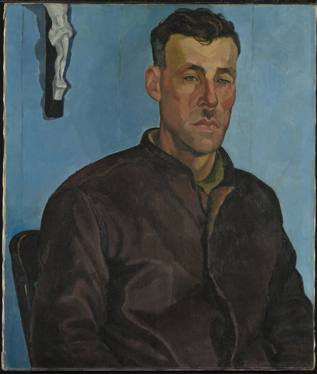 Paul, trappeur