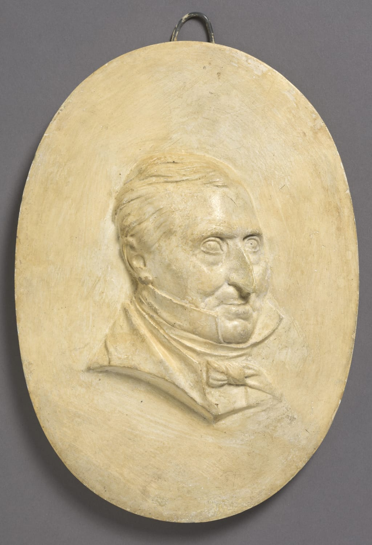 L'Honorable Denis-Benjamin Viger