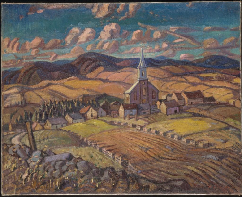 Saint-Hilarion