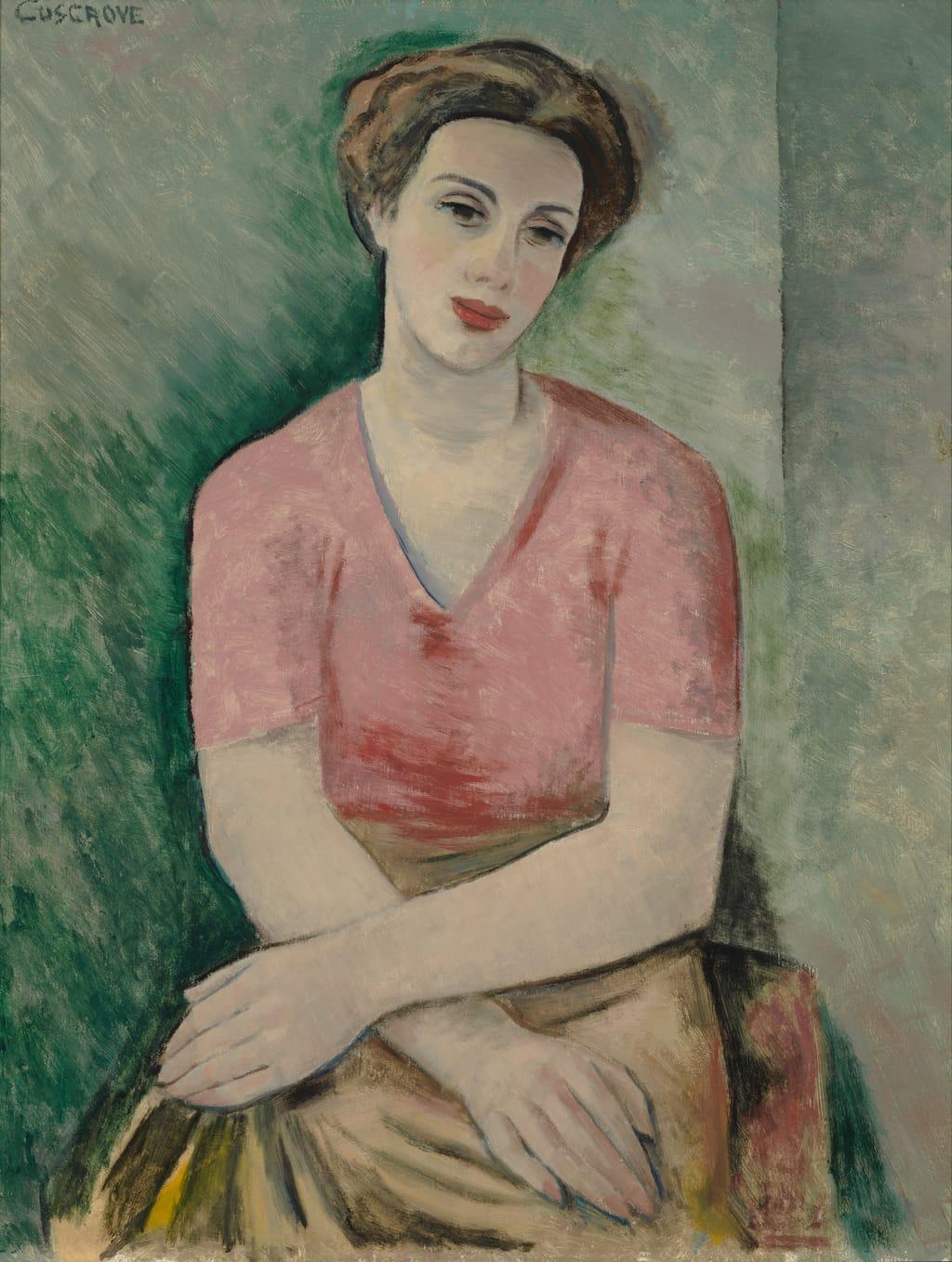 Claire Létourneau