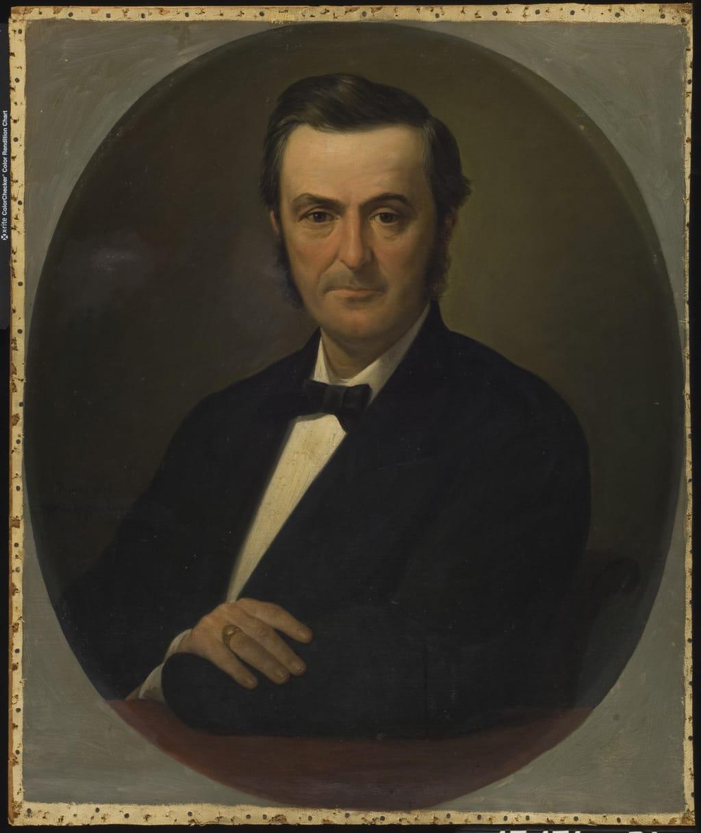 Philippe Vallière
