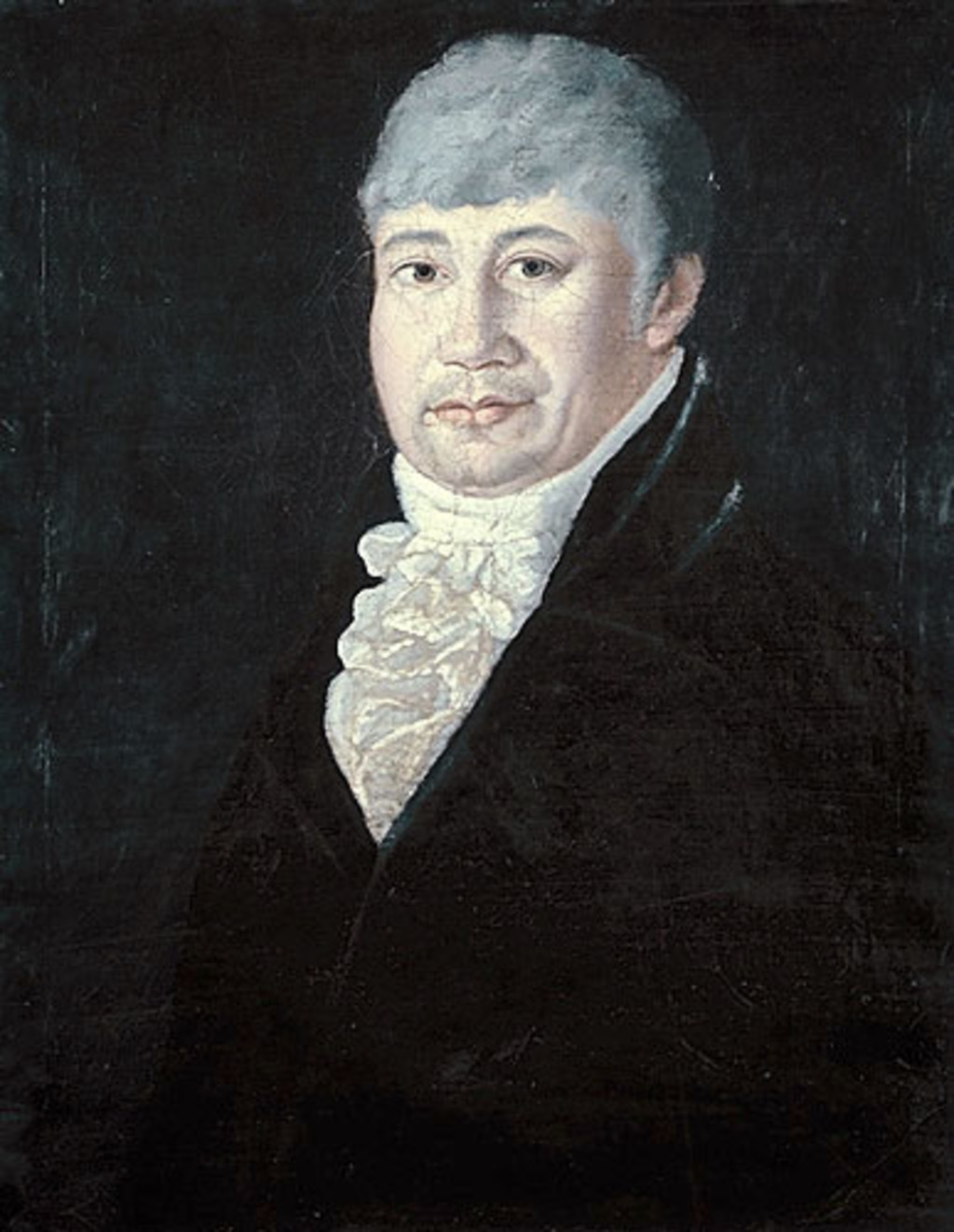 Jean-Philippe Leprohon