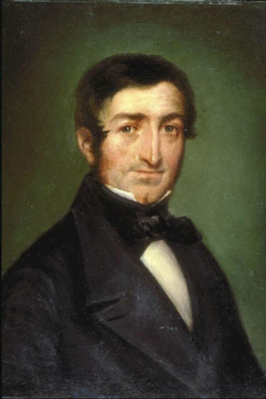M. Langlois