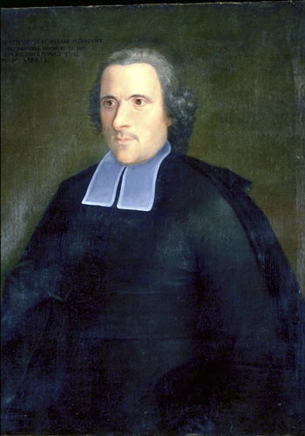 Pierre Vincelotte de Maudeville