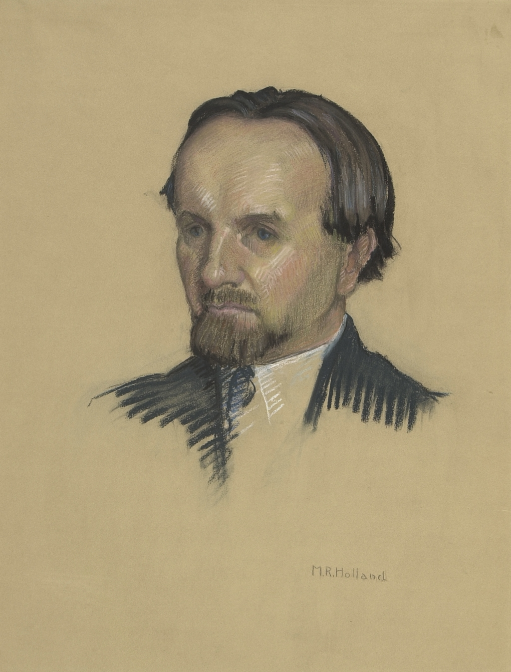 Alfred Laliberté