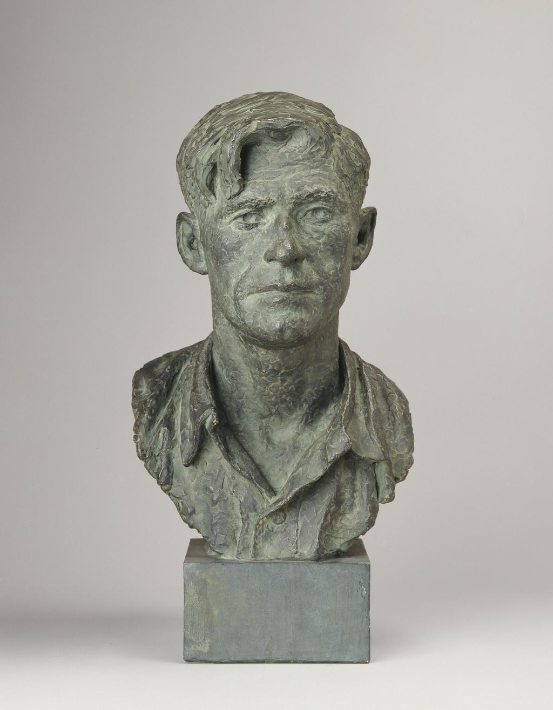 Arthur Labonté