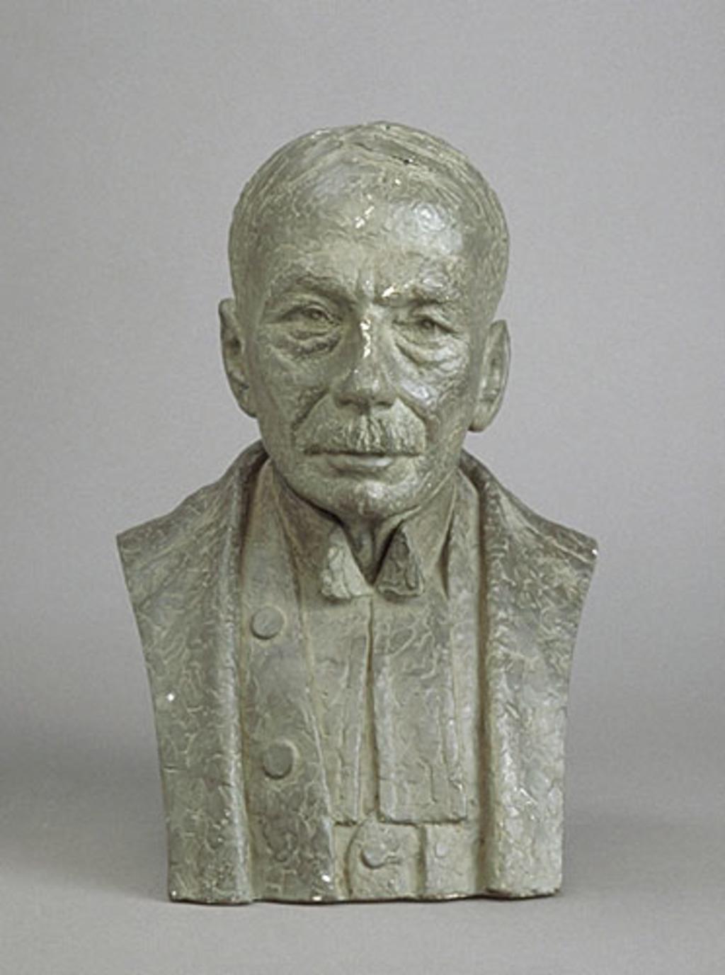 Sir Eugène Lafleur