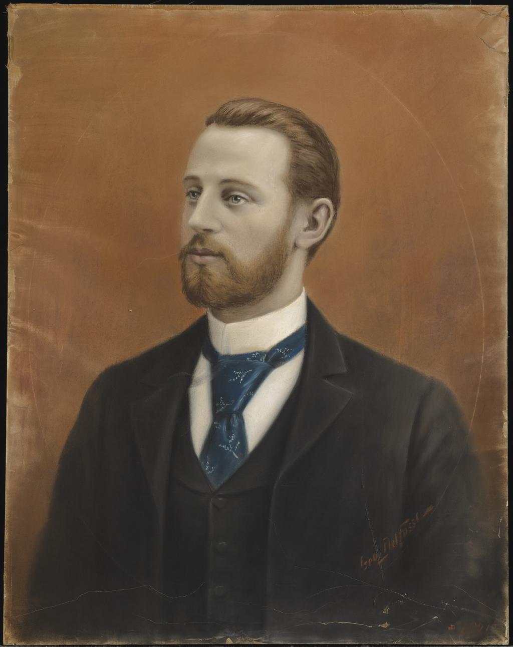 Georges Leclère