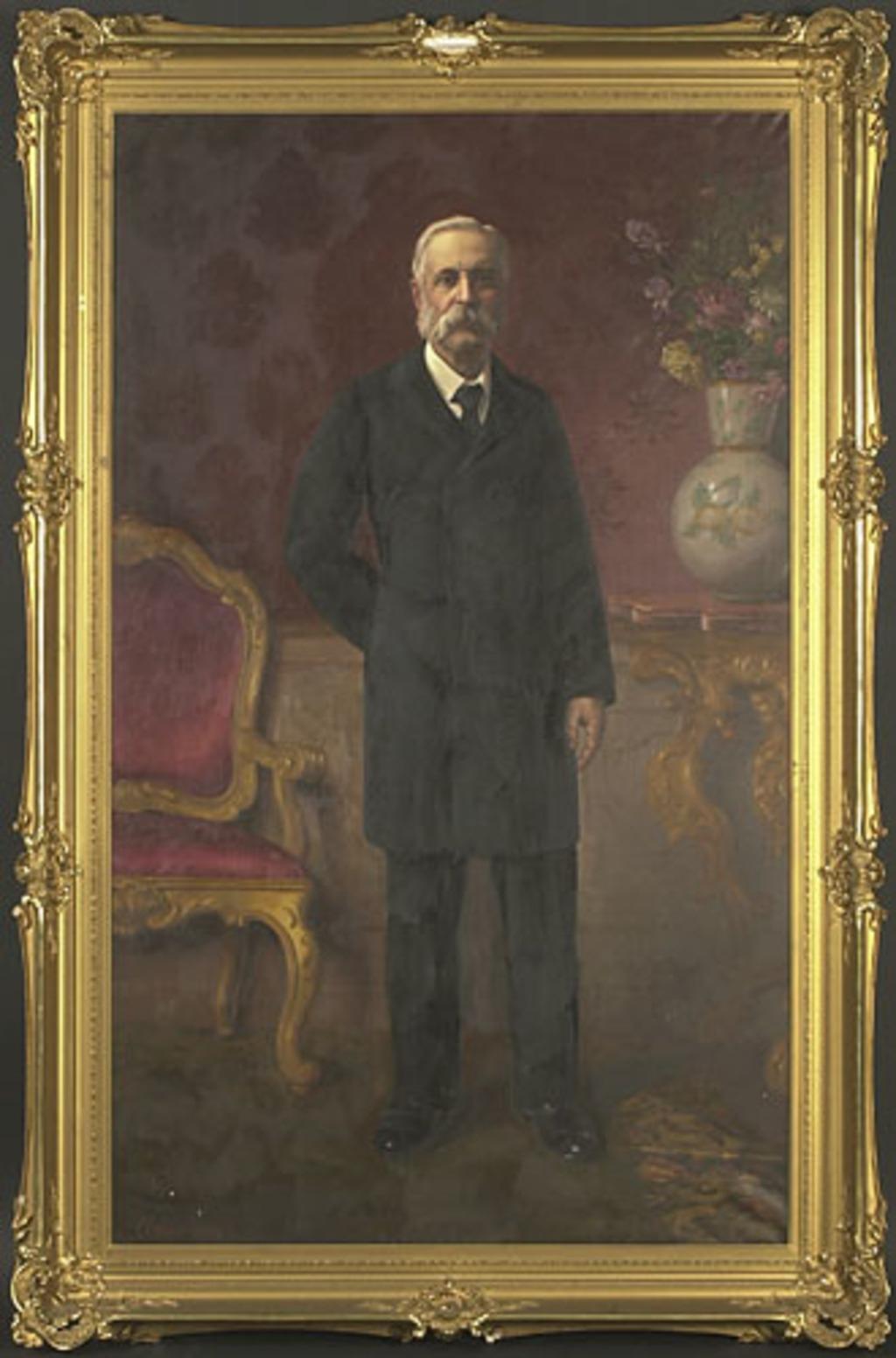 Ferdinand Lemieux