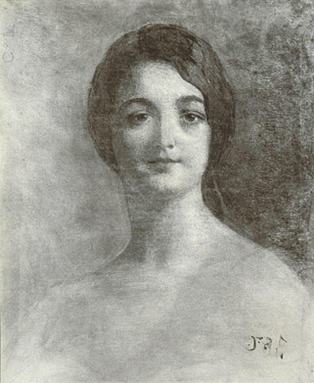 Madame Saint-Charles
