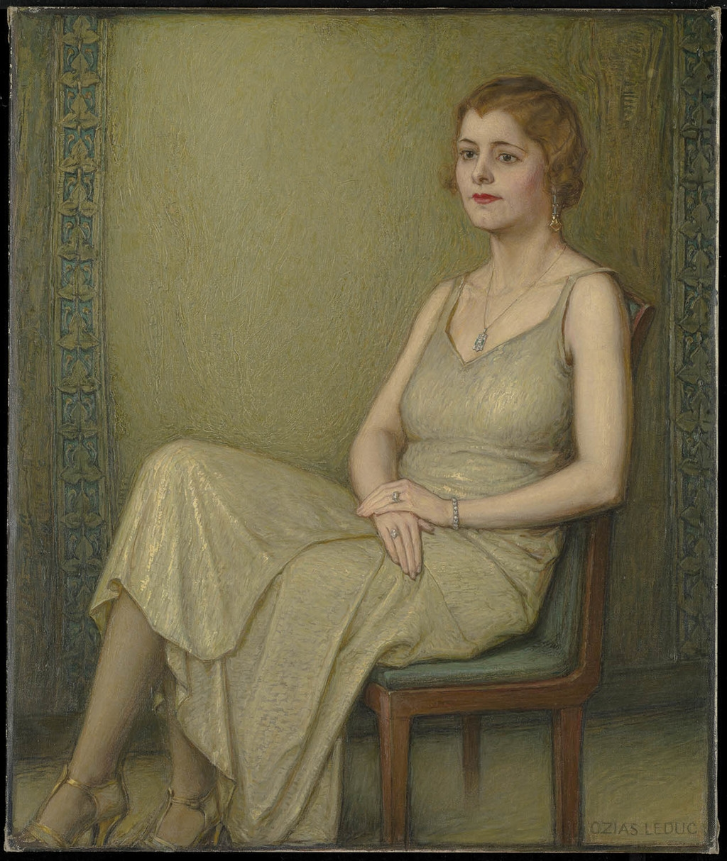 Florence Bindoff