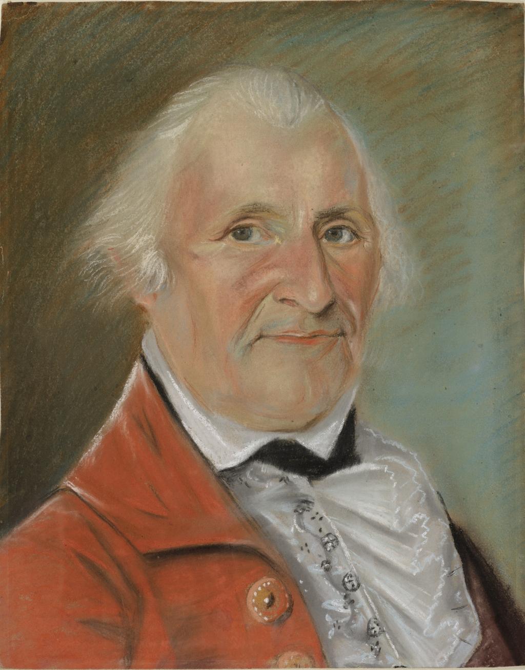 François Noiseux