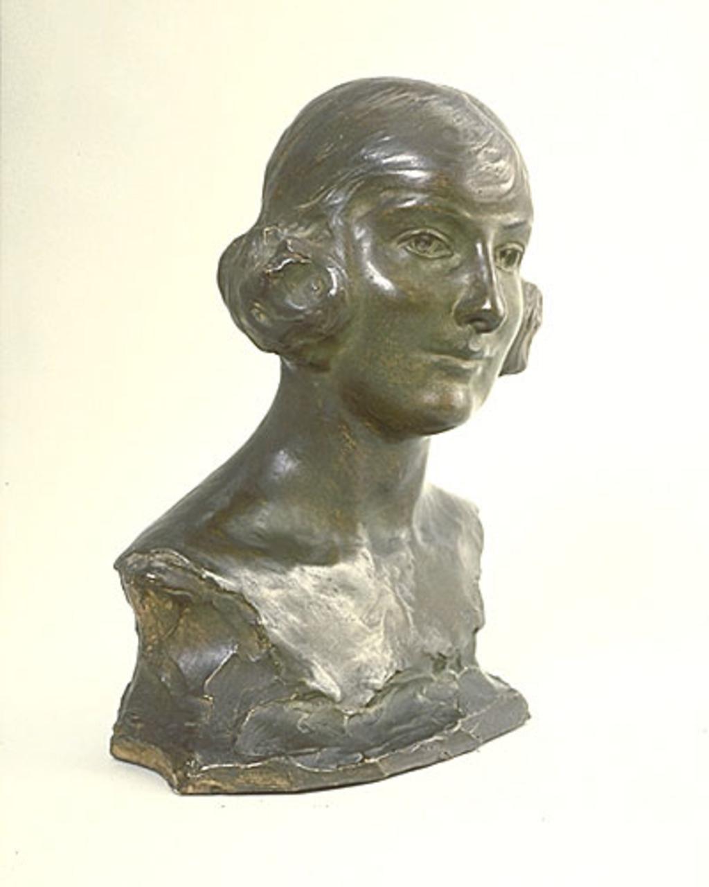Jeanne Boissonneault