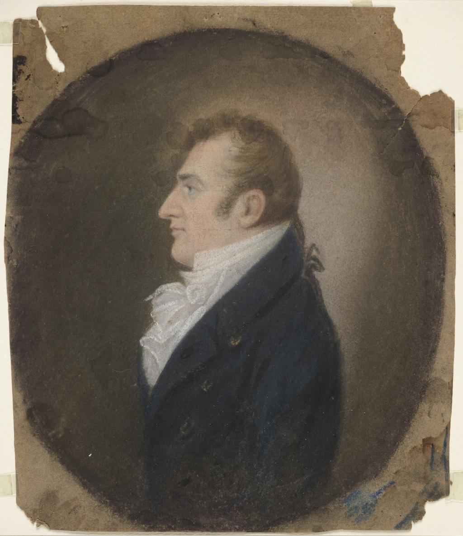 Pierre-Dominique Debartzch