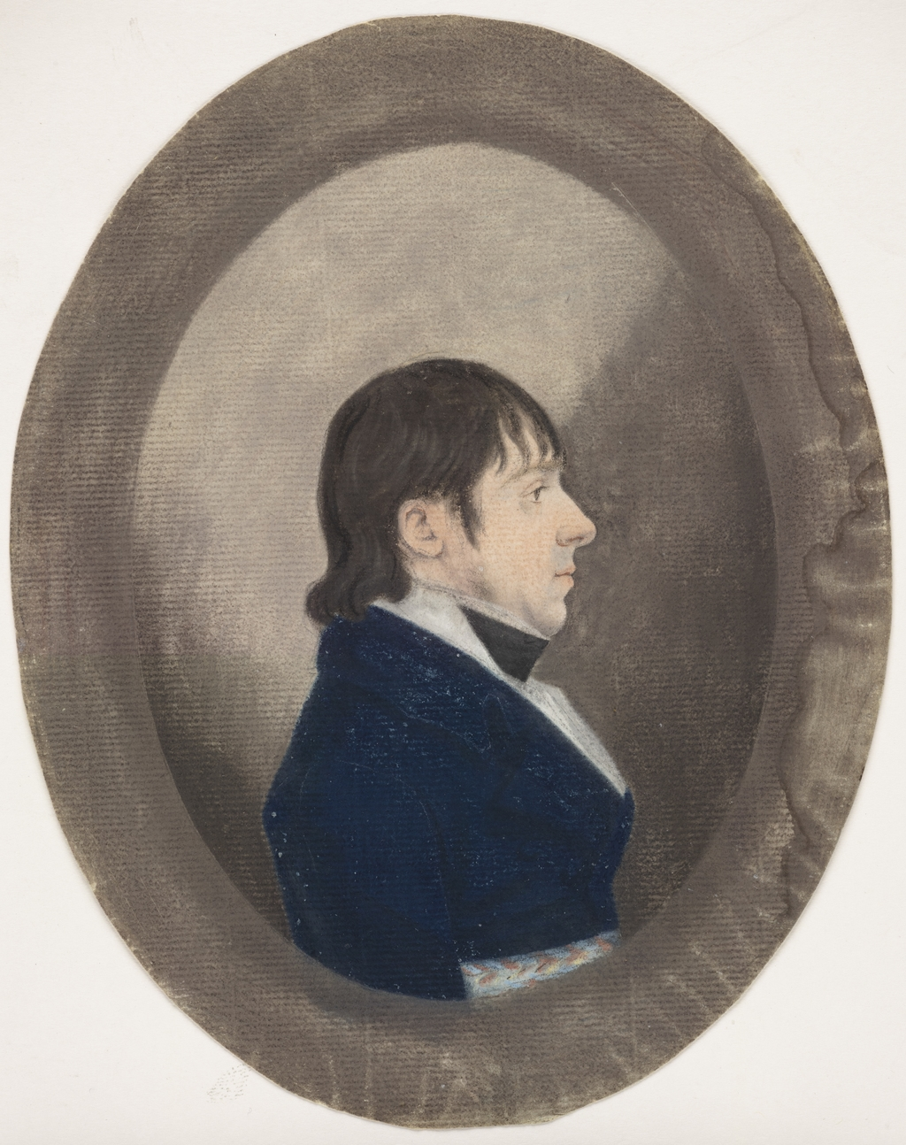 Louis Ranvoyzé