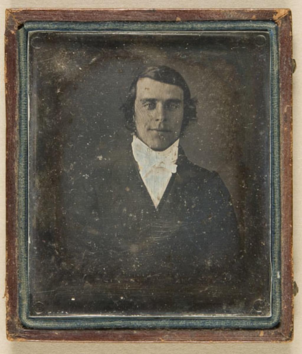 Le Docteur Louis-Philippe-Ferdinand Vincent