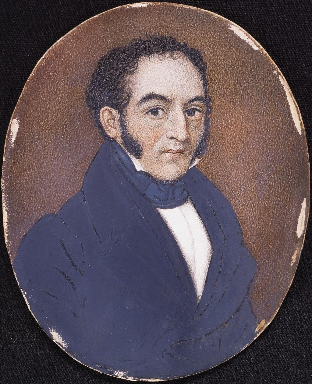 Clément Cazeau