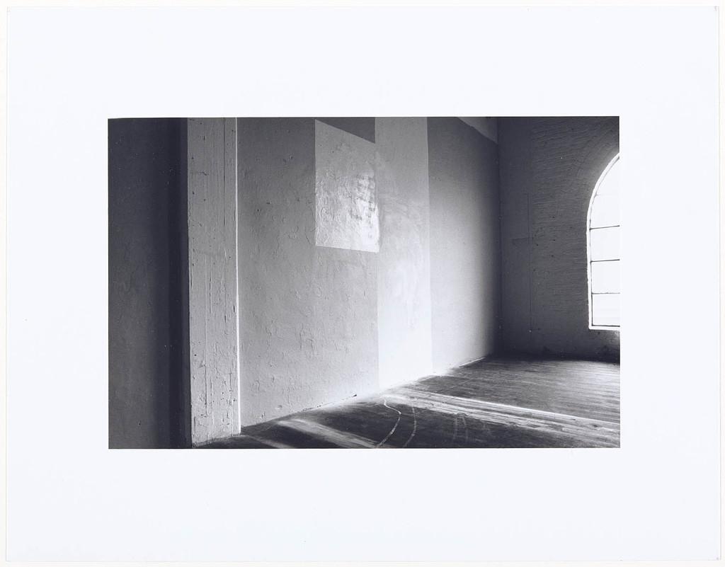 Saint-Alexandre V, de la série « Room 901 »