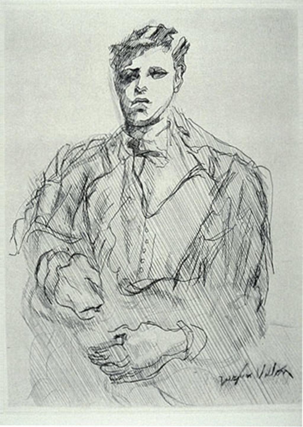 Hommage à Rimbaud