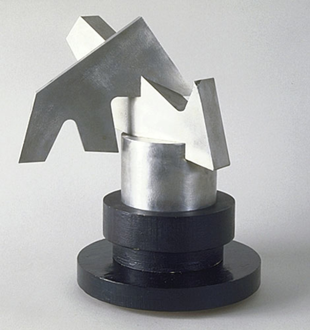 Aluminium nº 3