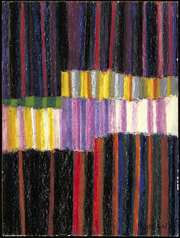 Spectrum 6