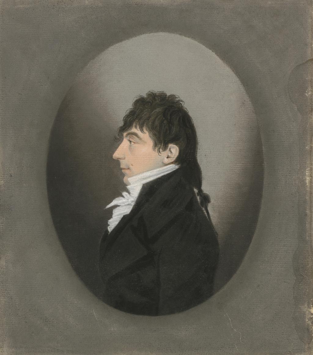 Pierre-Ignace Malhiot