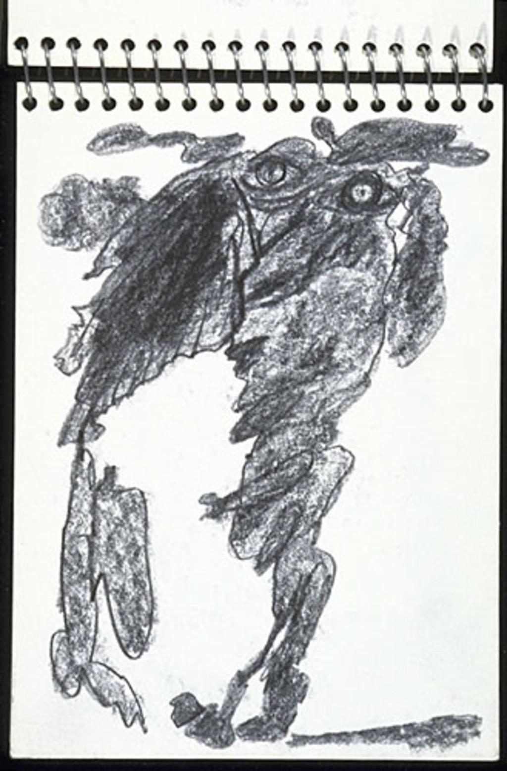 Bête noire (6)