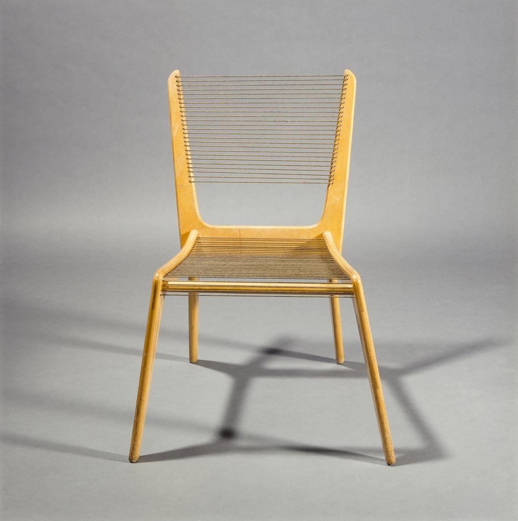 Chaise Nylon