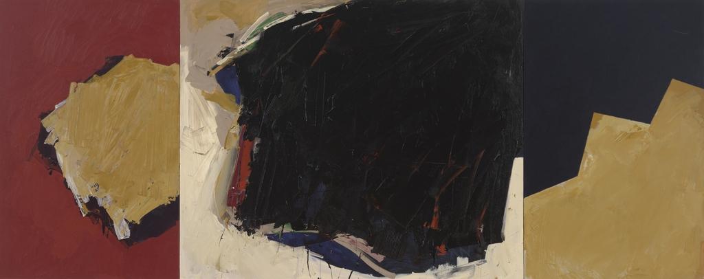 Peinture nº 1