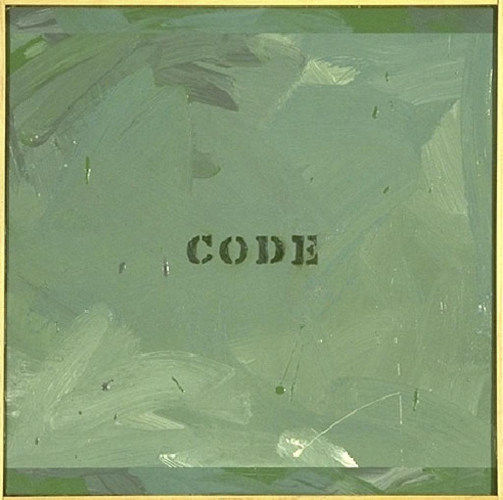 Code nº 2