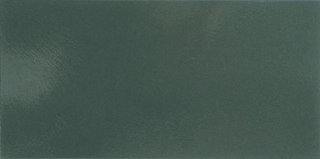 Paysage 3210-63