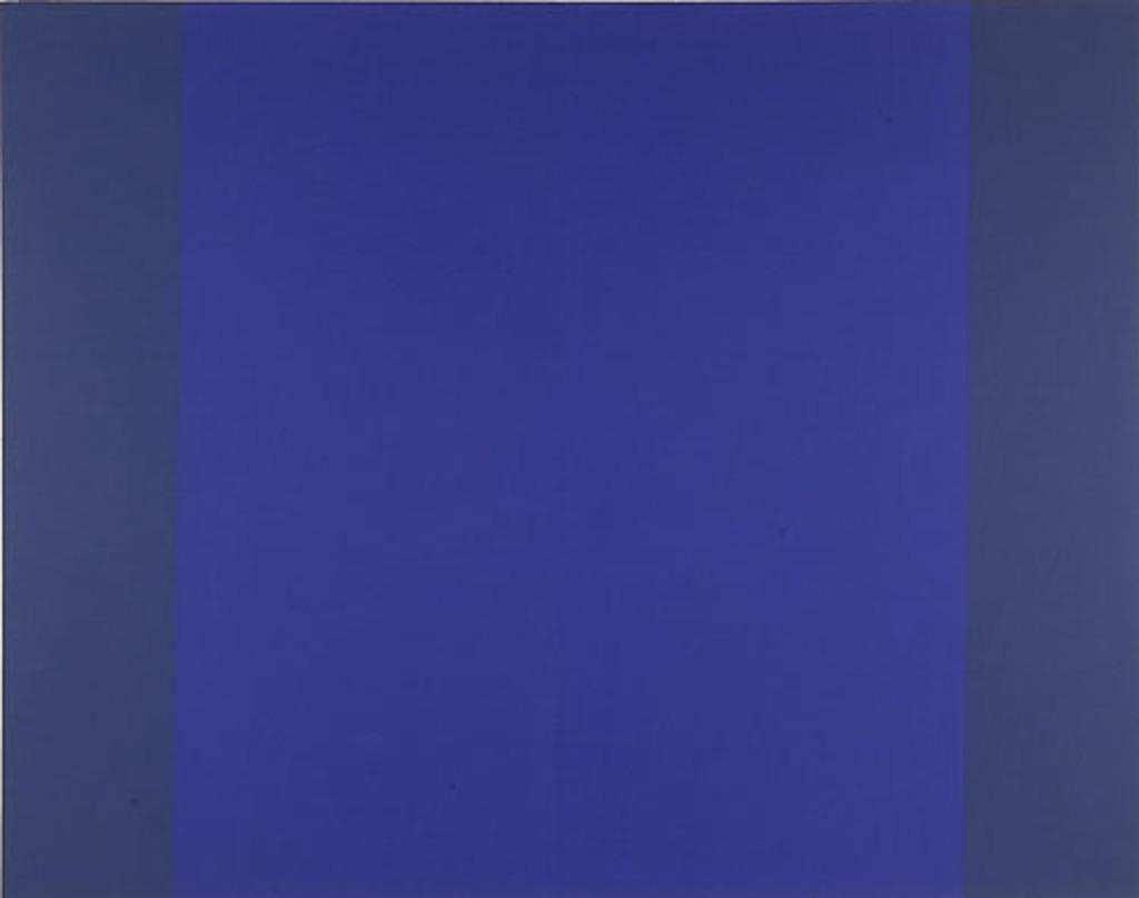 Vent bleu 1