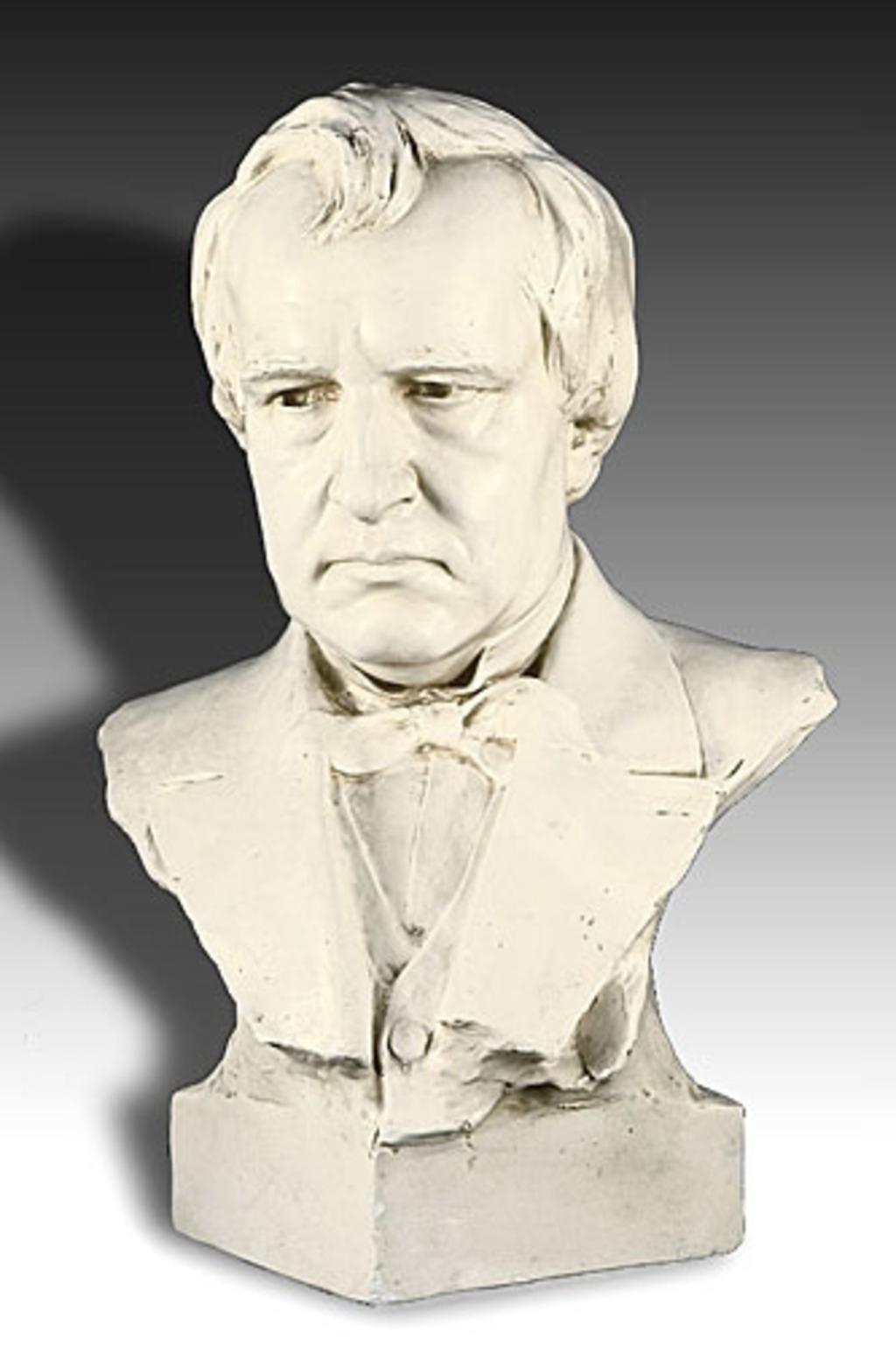 Sir Louis-Hippolyte La Fontaine
