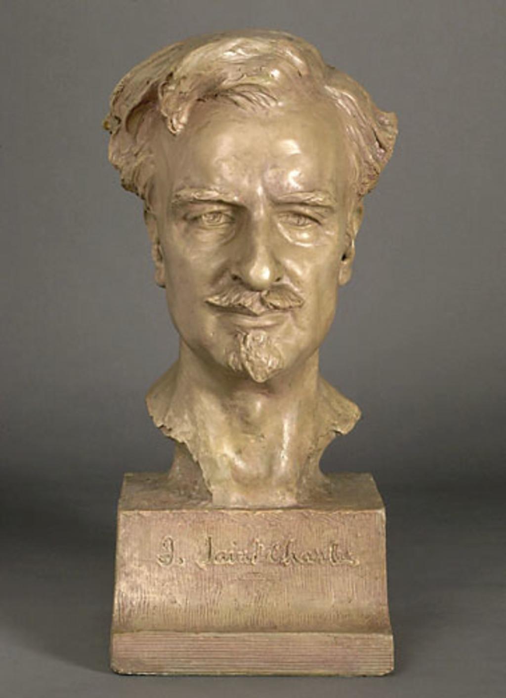 Joseph Saint-Charles