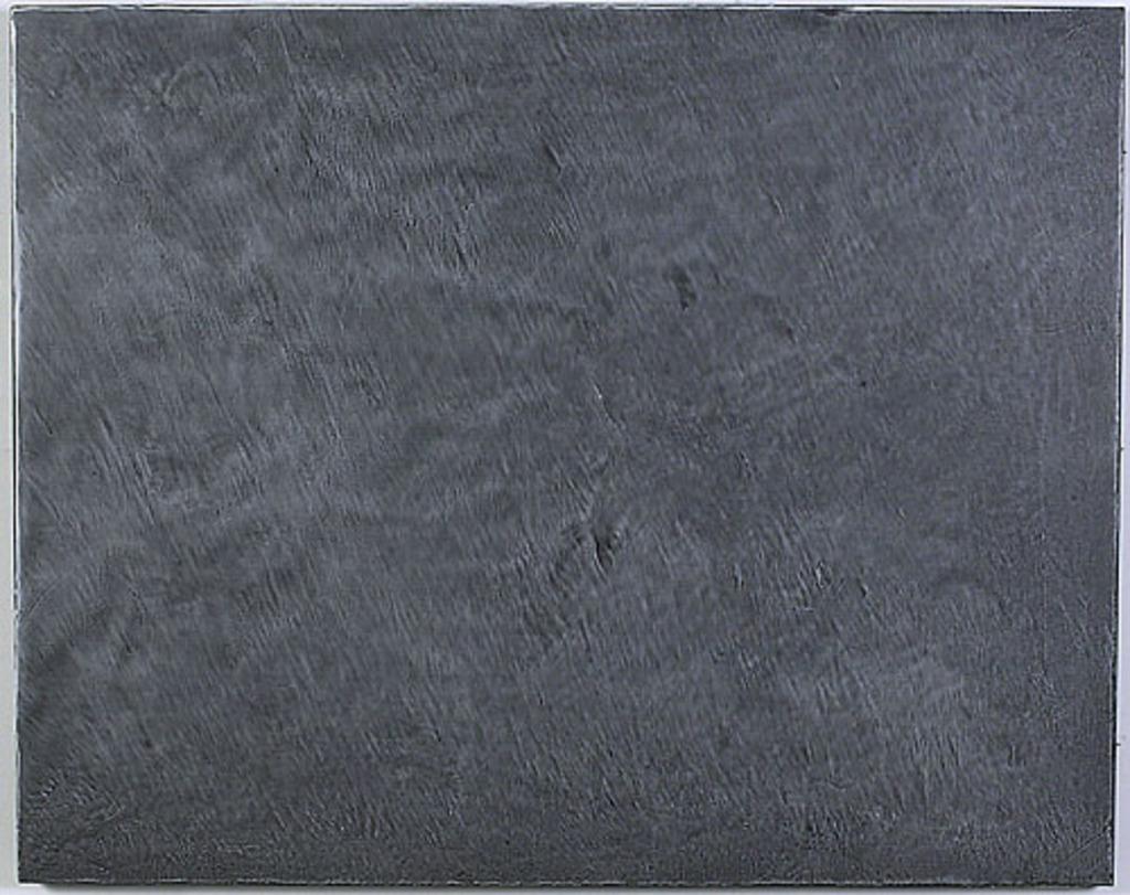 Brouillage dans la peinture II