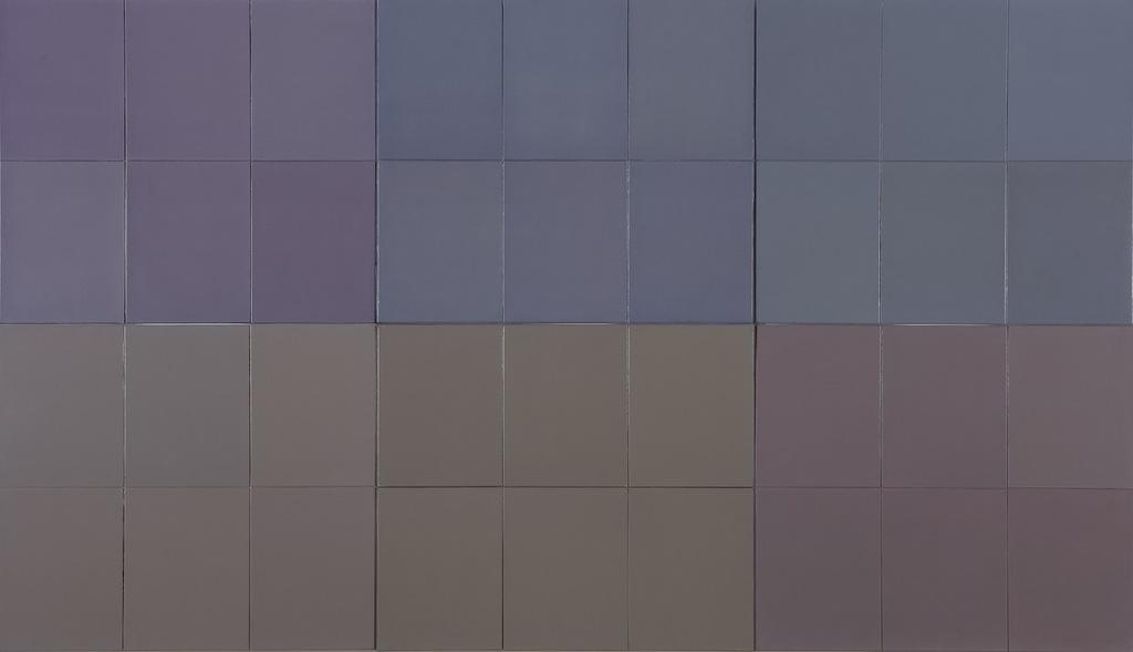 Microchromie, gris puissance[6]