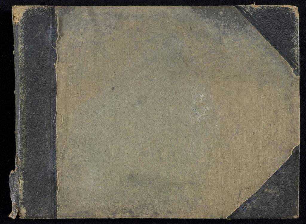 Album du fonds Fernand-Préfontaine