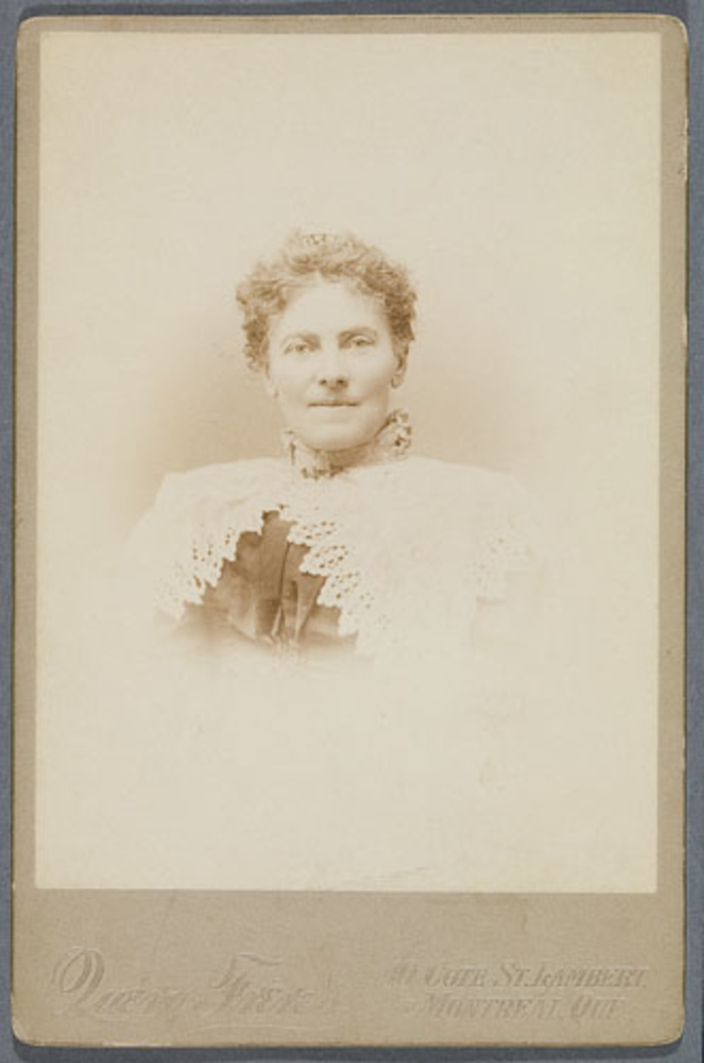 Delphine Plamondon